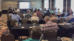 Biomass Tech Conference for Engineers